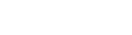 Richard Development Solutions